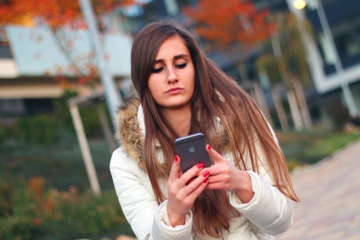 smartphone-569076