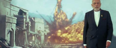 explosion-600_1416310460